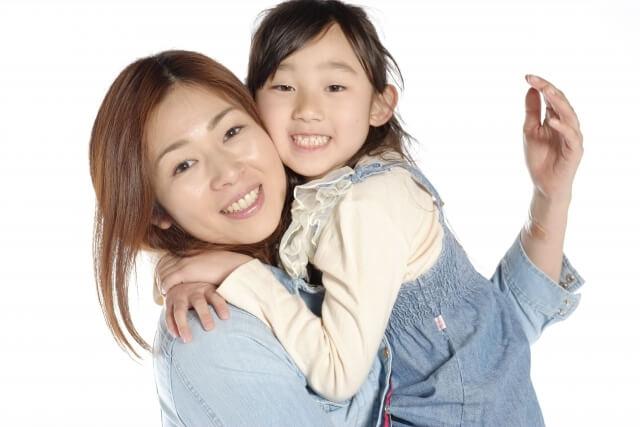 シングルマザーならもらえる!ひとり親世帯臨時特別給付金